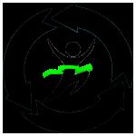 cropped-Logo-Singular-150x150